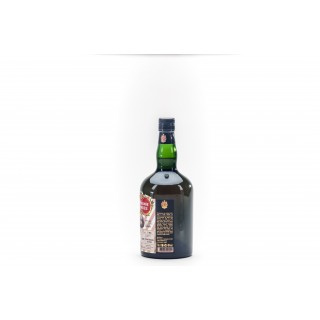Compagnie des Indes LATINO Rum -Vosne-Romanée Red Wine Finish  6 Years