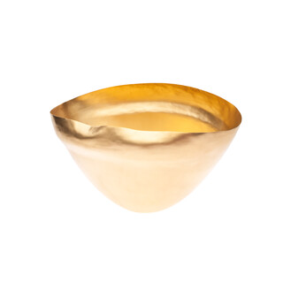BASH VESSEL von Tom Dixon (small)