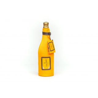 Veuve Clicquot Yellow Label - ICE Jacket