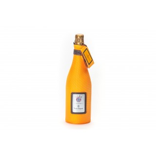 Veuve Clicquot Champagne Yellow Label ? Limitierte FC...